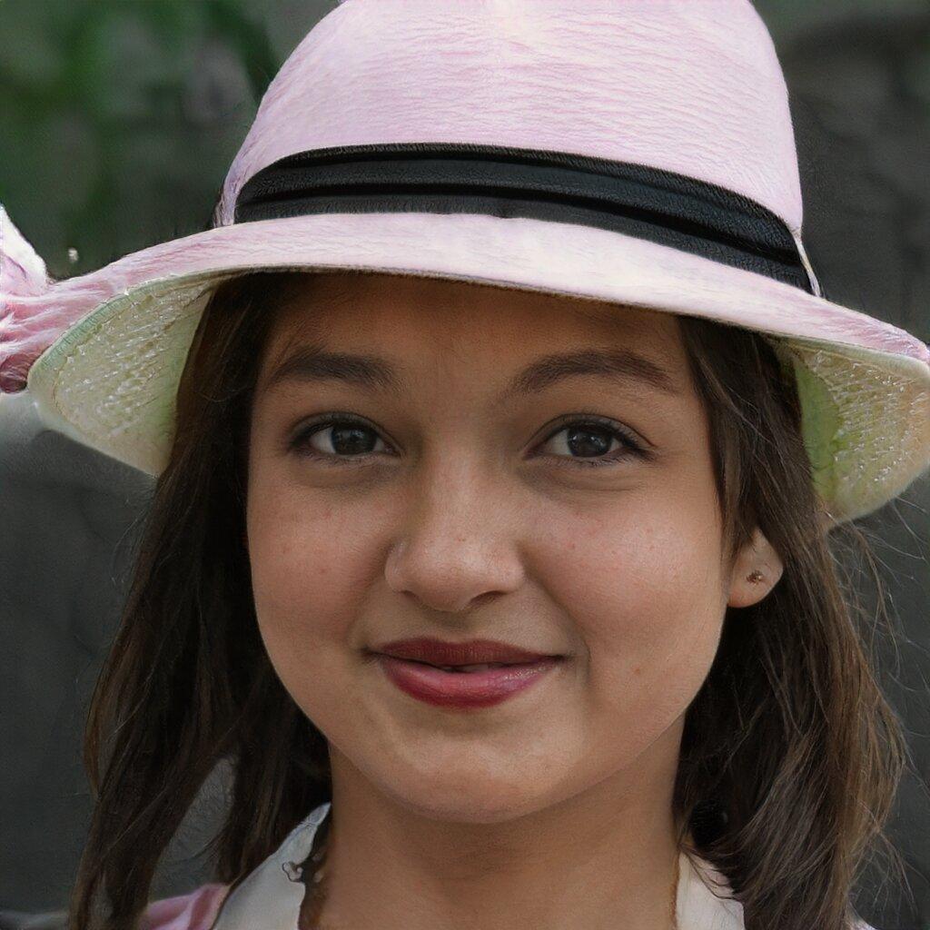 María Cardenas
